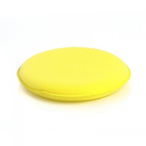 RRC Aplikator piankowy gąbkowy do wosku sealantów