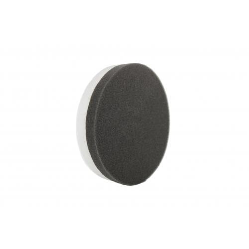 RRC Aplikator Soft-Hard 9cm o dwóch twardościach