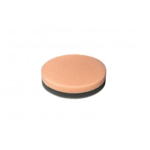 RRC Aplikator Soft-Medium 9cm dwie twardości