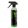 RRC Surface Cleaner do odtłuszczania powierzchni