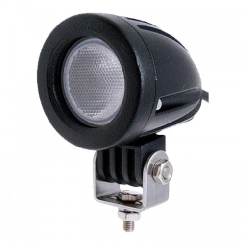 Lampa robocza mała światło rozproszone Lightbar