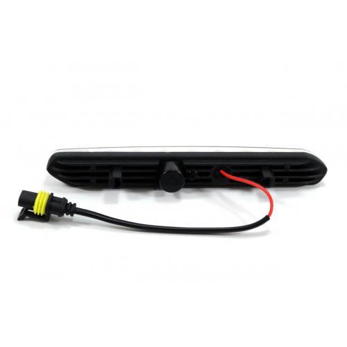 Lampy światła do jazdy dziennej NSSC DRL 810A ver2