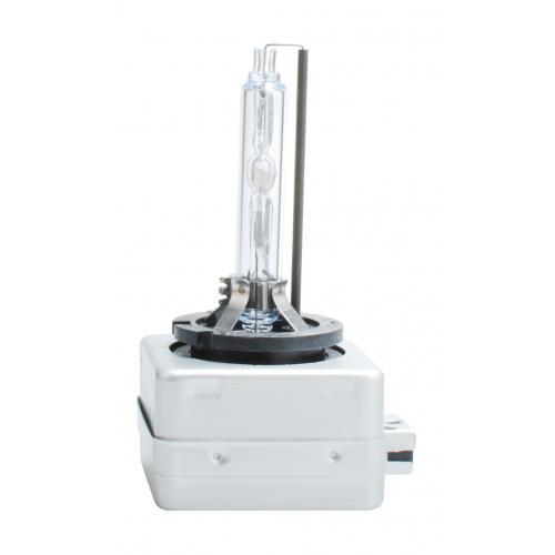 Żarnik D1S M-tech