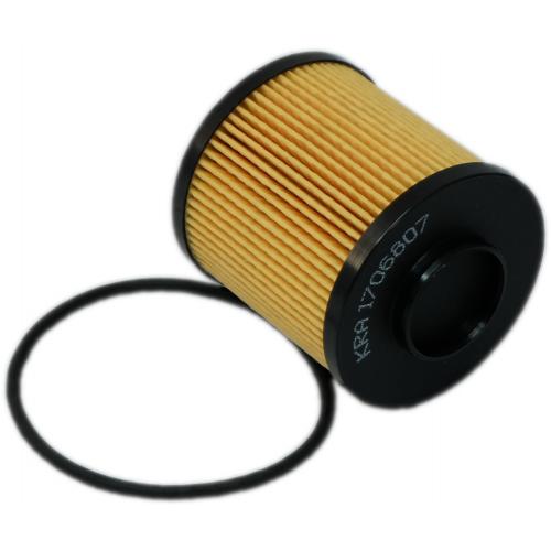 Cherokee V SX4 S-Cross filtr oleju zam. OE682/3