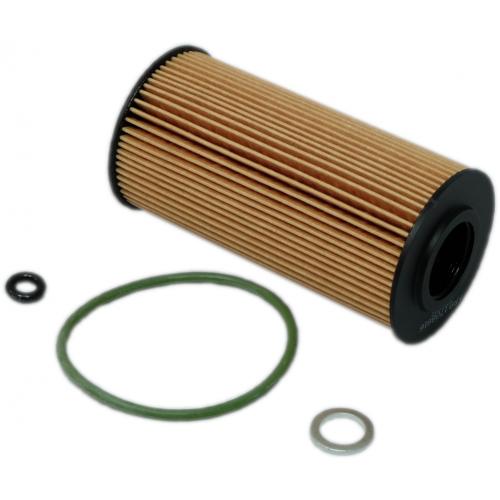 Accent III Picanto filtr oleju zam. OE674/2