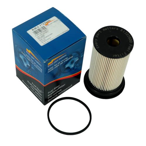 Bmw e46 318d 320d filtr paliwa zam. PE970