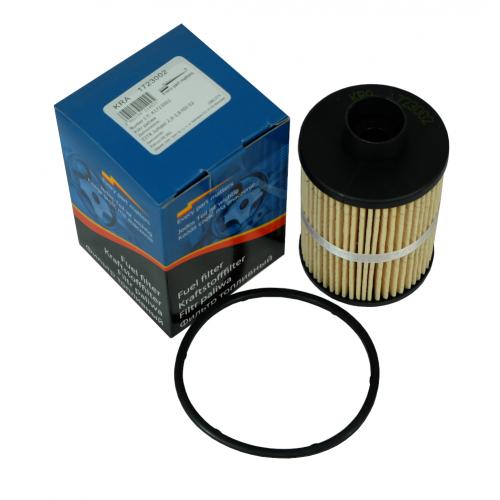 Vectra Boxer Swift Ducato filtr paliwa zam. PE982