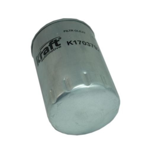 Jumper II Daily III filtr oleju zam. OP592/5
