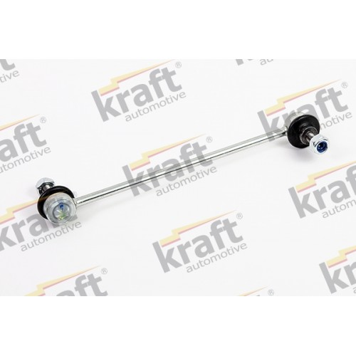 ŁĄCZNIK STABILIZATORA Ford Escort Focus I z JTS259