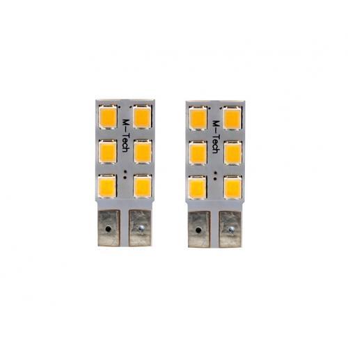 2x Żarniki Xenon D2S 8000 homologacja + postoj W5W