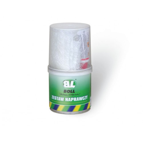 Zestaw naprawczy BOLL 250 g
