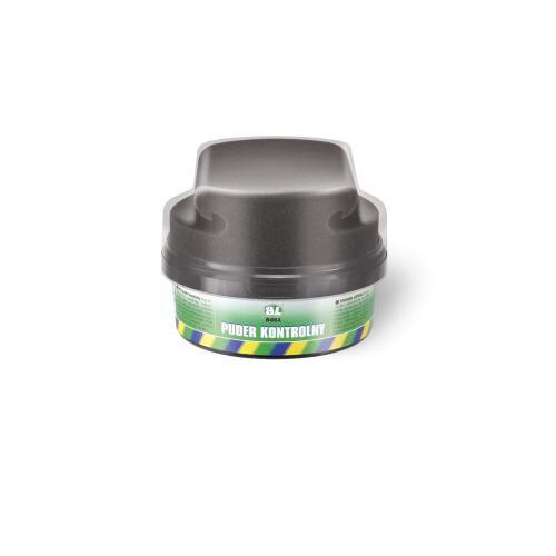 Puder kontrolny BOLL 300 ml na sucho i mokro