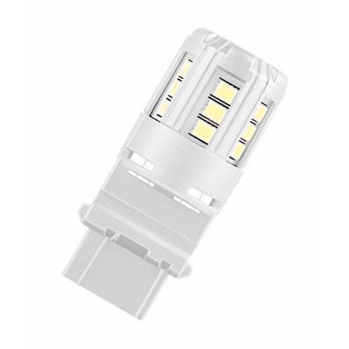 OSRAM LEDriving® P27/7W 2.5W Żarówki Led Pomarańcz