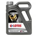 Olej Lotos 15w40 5L Thermal Control mineralny