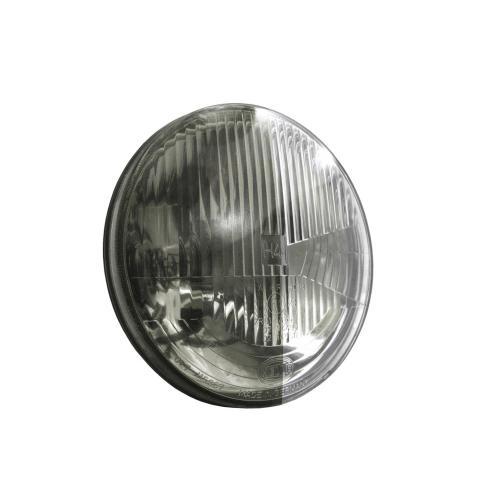 Folia do przyciemniania lamp Oracal 2m. z raklą
