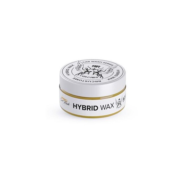 RRC Hybrid Wax 25 ml