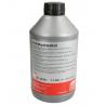 Olej mineralny zielony LHM FEBI hydrauliki centr.