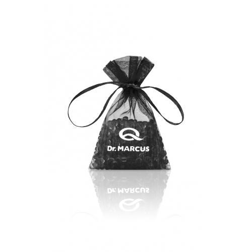 Zapach samochodowy woreczek Fresh Bag, Black