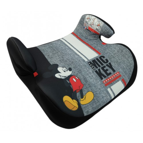 Disney Mickey Mouse Podkładka dla dziecka fotelik