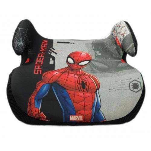 Disney Spiderman Podkładka dla dziecka fotelik