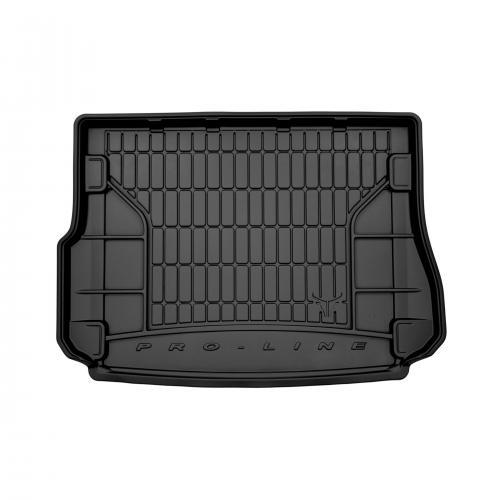 Range Rover Evoque 5d 11-... mata do bagażnika