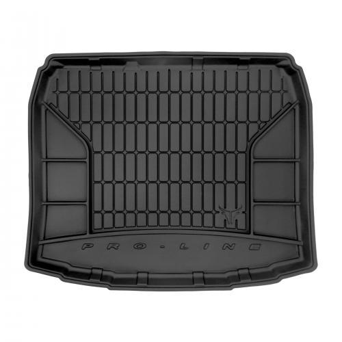 Audi A3 Sportback 3/5d 03-13 mata do bagażnika