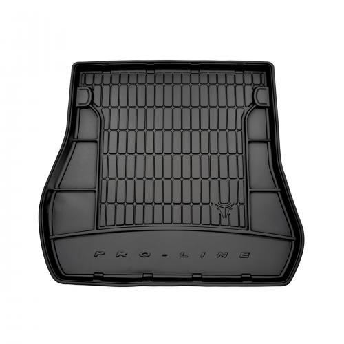 Audi A4 - B5 Kombi 94-01 mata do bagażnika