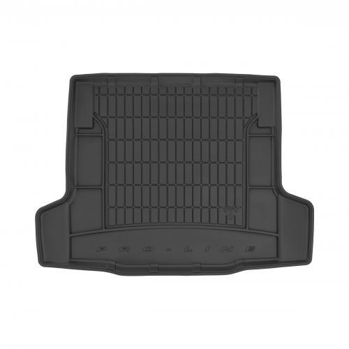 Chevrolet Cruze I Hatch 5d 11-16 mata do bagażnika