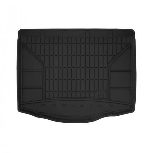 Ssangyong XLV Comfort Version mata do bagażnika
