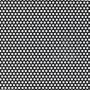 Folia statyczna oczka