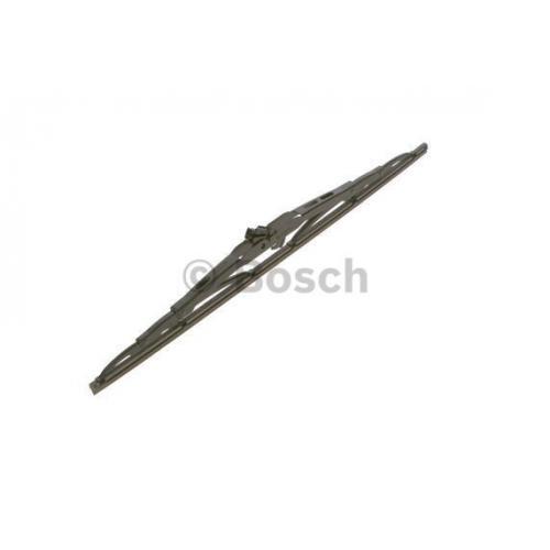 Wycieraczka tył Bosch 230mm Astra H 308 II