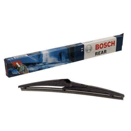 Grand Cherokee - wycieraczka tylna Bosch 300mm
