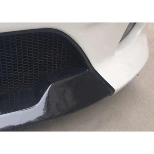 Siatka maskująca z ABS oczko 9x17 mm plaster miodu