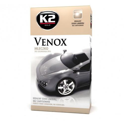 K2 VENOX