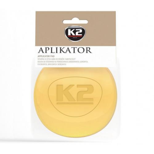 K2 aplikator