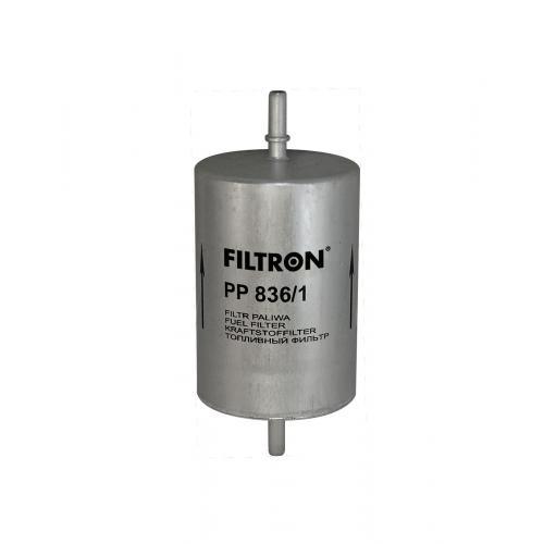 Filtr paliwa Filtron PP 836/1