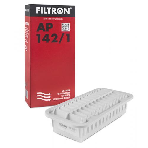107 C1 Aygo Yaris Justy Filtr powietrza AP142/1