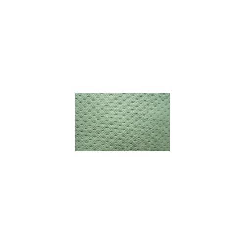 Pokrowiec na przyczepę roz L 4-warstwy 610x250x220