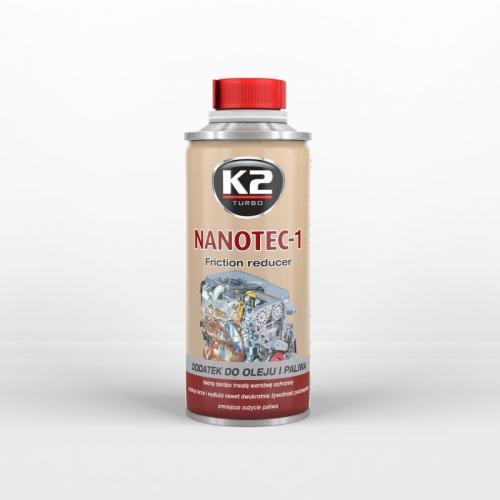 K2 NANOTEC-1 250ML
