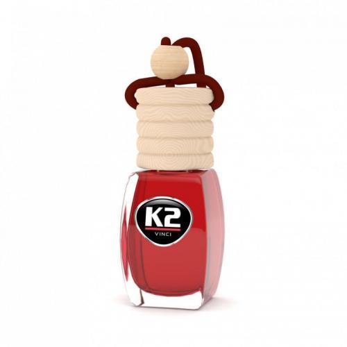 Odświeżacz K2 Vento solo Cherry 8ml