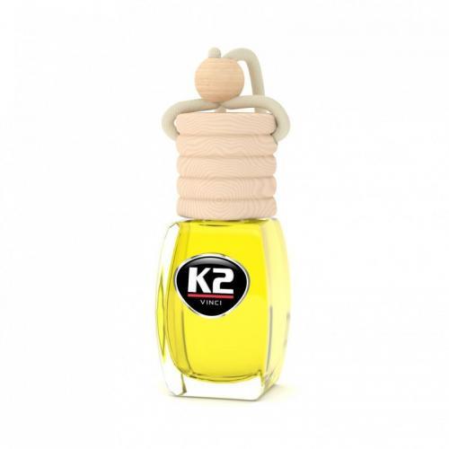 Odświeżacz K2 Vento solo Spicy citrus 8ml