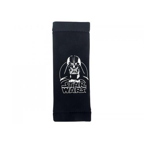 Nakładka na pas STAR WARS Darth Vader