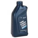 Olej 5W30 BMW TwinPower Turbo LongLife-04 1L