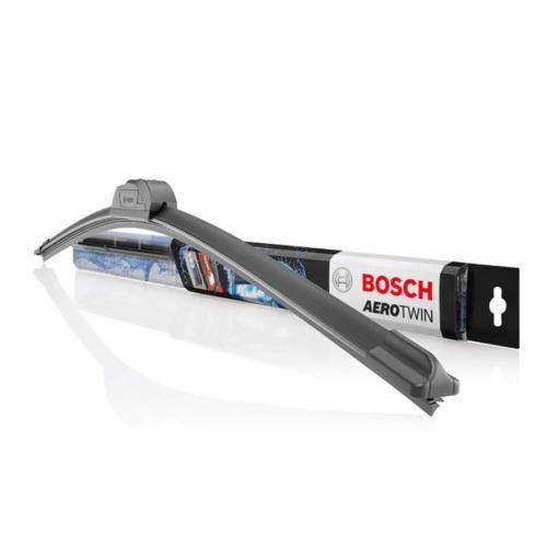 Wycieraczki Bosch Areotwin Plus