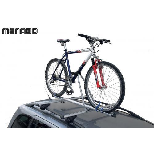 Bagażnik rowerowy Menabo Tob Bike