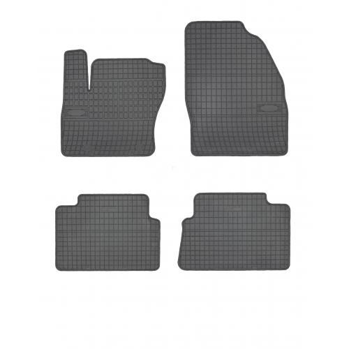 Dywaniki samochodowe Ford Kuga I 08-13