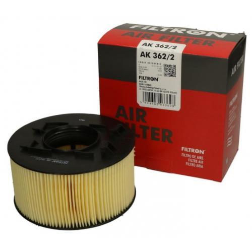 Filtr powietrza Filtron AK 362/2