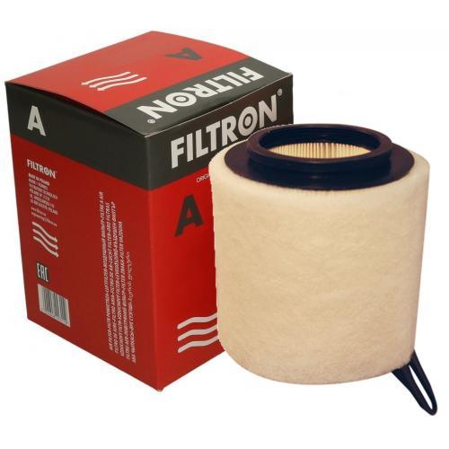 Filtr powietrza Filtron AK 362/4