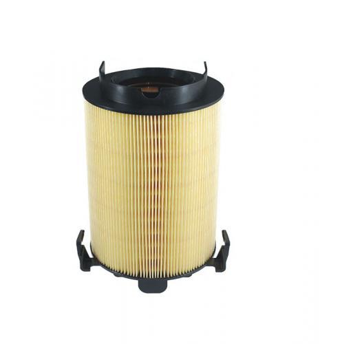 Filtr powietrza Filtron AK 370/4