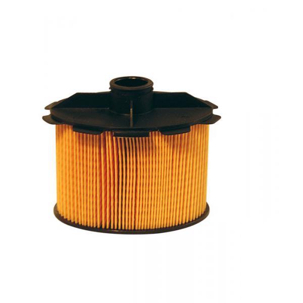 Filtr paliwa Filtron PE 816/2